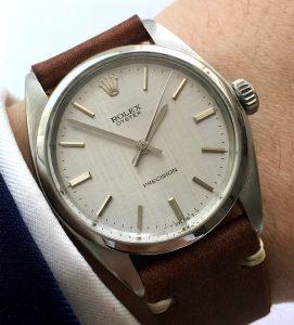 a1960 rolex precision (1)