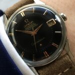 a1963-omega-constellation-brown-1