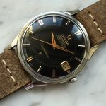 a1963-omega-constellation-brown-2