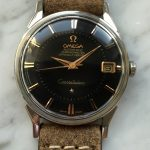 a1963-omega-constellation-brown-3