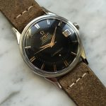 a1963-omega-constellation-brown-4