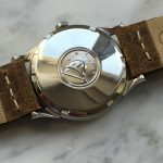 a1963-omega-constellation-brown-5