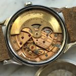 a1963-omega-constellation-brown-6