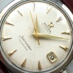 a1963 omega seamaster automatic linen dial (10)