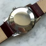 a1963 omega seamaster automatic linen dial (6)