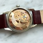 a1963 omega seamaster automatic linen dial (7)