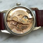 a1963 omega seamaster automatic linen dial (8)