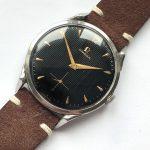 a1966 omega oversize black linen (3)