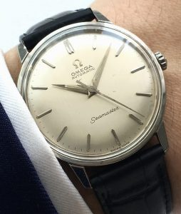 a1968 omega seamaster no date (1)