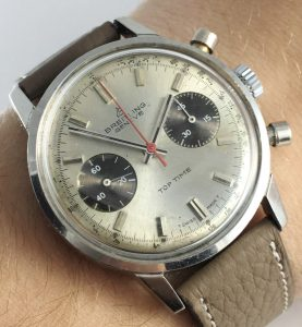 a1980 breitling top time (1)