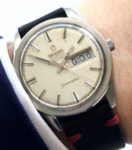 a1985 omega seamaster 36mm day date (1)
