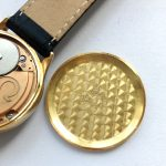 a1986 omega gold black dial (11)