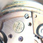 a1986 omega gold black dial (12)