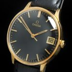 a1986 omega gold black dial (3)