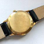a1986 omega gold black dial (8)