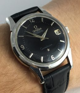 a1996 omega constellation black (2)