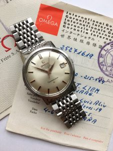 a2022 Omega constellation full set (1)