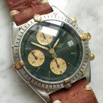 a2028 breitl grün (5)
