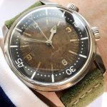 a2030 longines legend diver (1)
