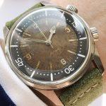 a2030 longines legend diver (2)