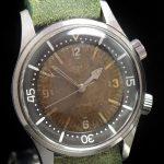 a2030 longines legend diver (6)