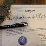 a2030 longines legend diver (7)