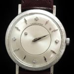 a2106 Longines Diamanten (7)