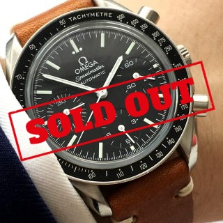 a2112 omega speedmaster reduced (1)