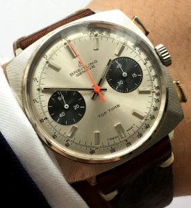 a2126 Breitling top time (1)