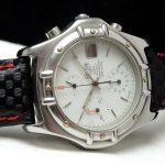 a2130 Heuer Chronograph (4)