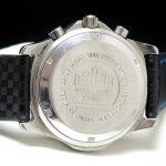 a2130 Heuer Chronograph (5)