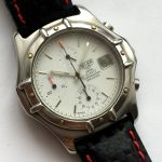 a2130 Heuer Chronograph (7)