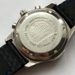 a2130 Heuer Chronograph (9)