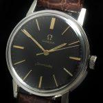 a2142 omega seamaster hau schwarz gold (4)