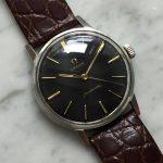 a2142 omega seamaster hau schwarz gold (6)