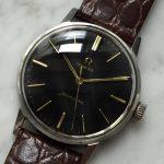 a2142 omega seamaster hau schwarz gold (7)
