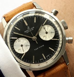 a2143 Breitling top time 2 (1)