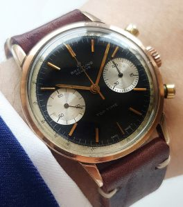 a2150 breitling top time black (1)