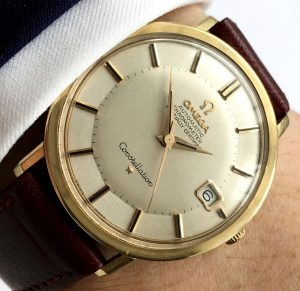a2153 Omega Constell Gold 2 (1)