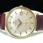 a2153 Omega Constell Gold 2 (10)