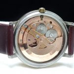 a2153 Omega Constell Gold 2 (12)
