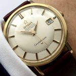 a2153 Omega Constell Gold 2 (2)