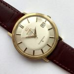 a2153 Omega Constell Gold 2 (6)
