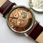 a2153 Omega Constell Gold 2 (7)