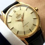 a2154 Omega Constellation 2 (1)