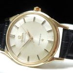 a2154 Omega Constellation 2 (3)