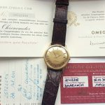 a2177 omega conny gold VOLLGOLD (1)