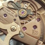 a2177 omega conny gold VOLLGOLD (10)