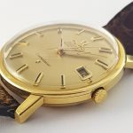 a2177 omega conny gold VOLLGOLD (11)