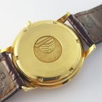 a2177 omega conny gold VOLLGOLD (12)